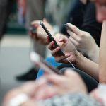 プリペイド携帯のリチャージ方法-Ncell&NTC-