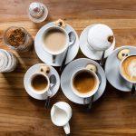 ネパールで美味しいコーヒーを飲むには