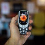 何度もかかってく間違い電話-ネパールあるある
