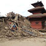 停電の時に必要なもの-ネパール災害対策(日本でもできる)