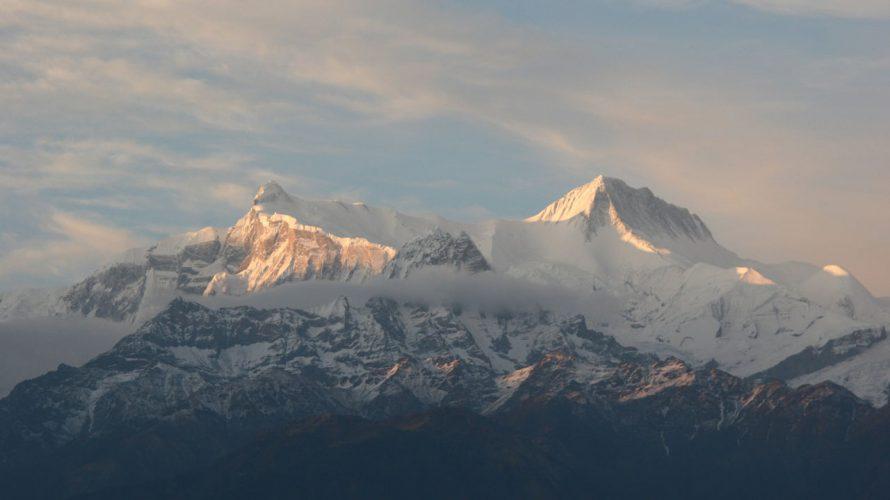 ネパールの冬の過ごし方-ネパールあるある