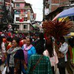 買い付けに向いているのか?-ネパール文化の特徴