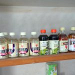 探せばあった、ネパールでも日本製調味料