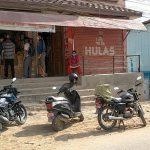 ネパールのコロナ状況とワクチン接種-2021/06/19時点